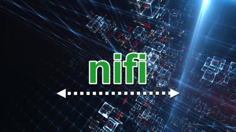 Apache NiFi Complete Master Course - HDP - Automation ETL
