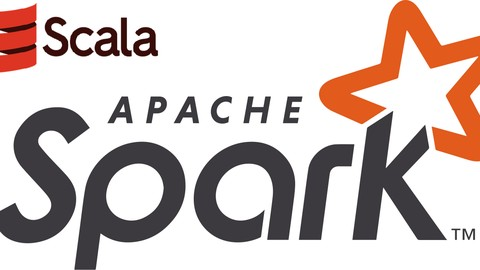 Expertise Spark 2.0 with Scala and Databricks