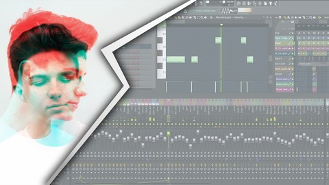 Production musicale pour Windows et Mac [FL Studio 20]