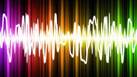 Sinyaller ve Sistemler 1