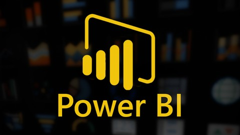 Curso Power BI – Análisis de Datos y Business Intelligence