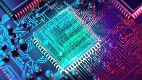 Quantum Computing - An Overview