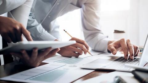 Hotel Management  - Balance Score Card Fundamentals
