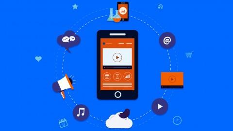 Mobile Marketing Academy