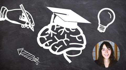 Social psychology: The Hidden Influences of Your Behaviors