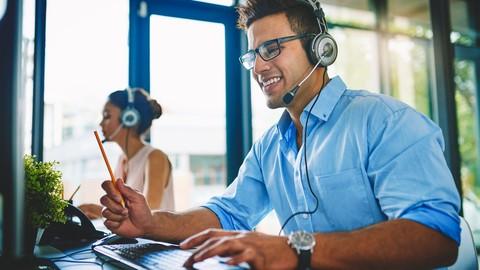 Learning IT Help Desk Basics