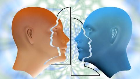 Come gestire una comunicazione aggressiva