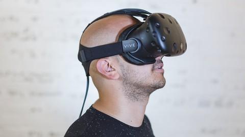 Video a 360 gradi/VR con Premiere e After Effects CC