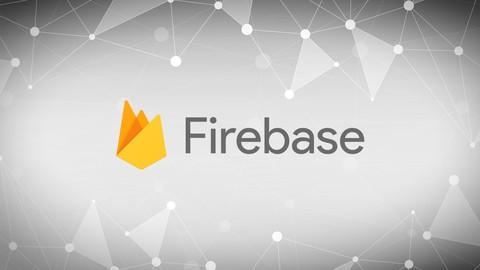 Google Firebase na Prática e em Detalhes (Usando JavaScript)