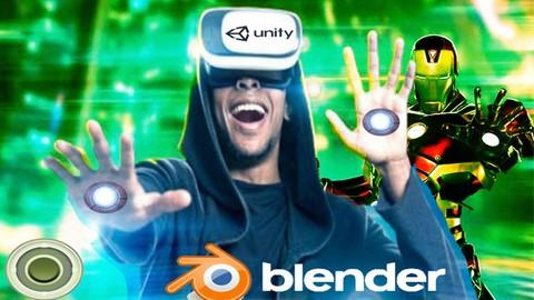 Unity : Juego de realidad aumentada. Augmented Reality