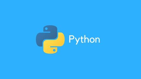 Python - Fire - Crash course