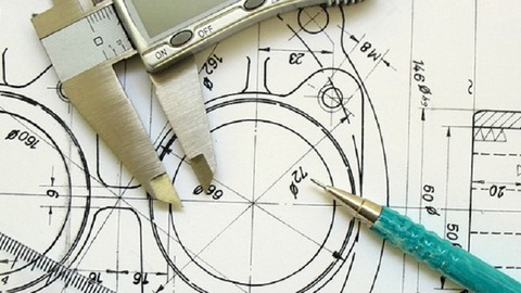 Introduction to Mechanical Drawings