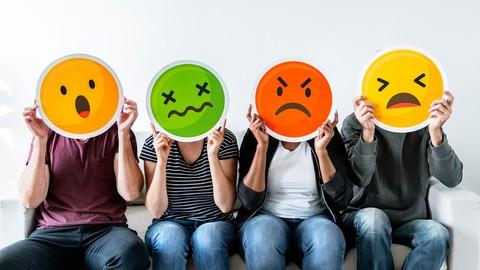 Öfke Kontrolü ve Stresle Başa Çıkma Yolları