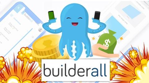 Builderall : Utiliser Builderall pour vendre en affiliation