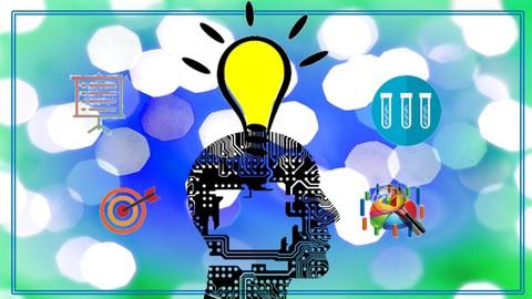 Design Thinking | From Zero to HERO
