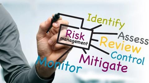 PMI-RMP - PMI Risk Management Professional practice exams