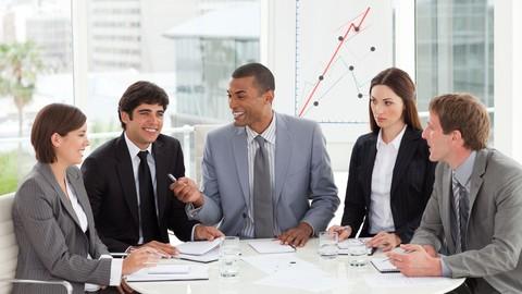 Associate in Project Management (APM)  practice exams