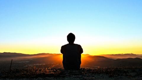 Clear Mind Open Heart Meditation Part 1
