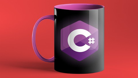 Máster en C# 2021: Xamarin, Blazor, Bases de Datos