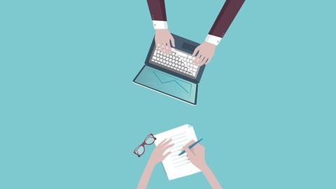 コンサルティングの販売方法 - オンラインで完結する顧問契約の結び方
