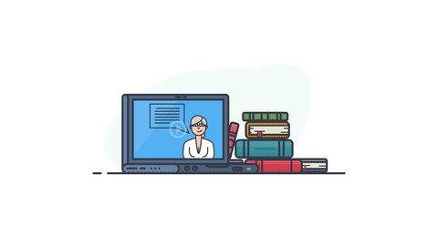 ベストセラーになるオンラインコースの構成と作り方