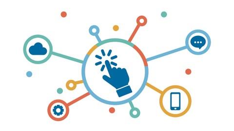 Herramientas para formadores E-Learning
