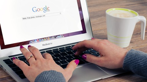 Weebly SEO | Weebly Website Search Engine Optimisation