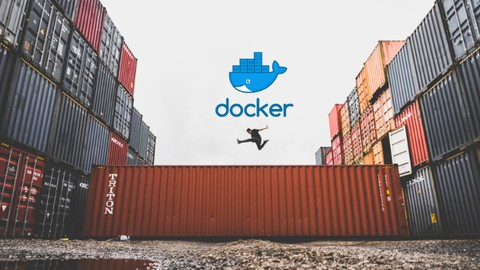 Docker Interview Question and Answer (100+ FAQ)