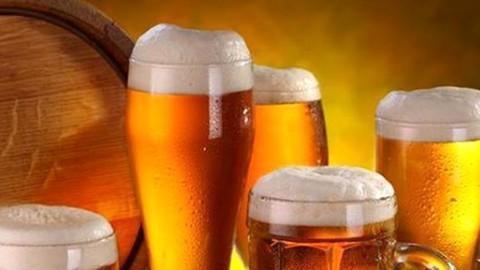 Beer Craft / Birra Artigianale