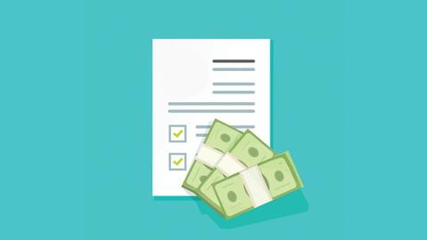 CFA Level 1 (2019) - Financial Derivatives