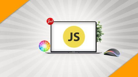Mengenal Pemrograman Javascript untuk Pemula untuk Website