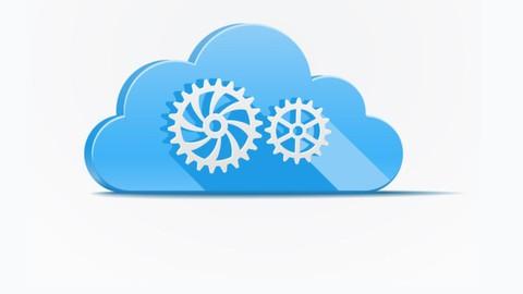 Zero to Hero in Cloud computing Essentials