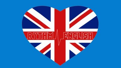 Английский язык для начинающих в рифмованных диалогах.