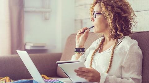 15 Secretos de Copywriting para escribir mejor y vender más