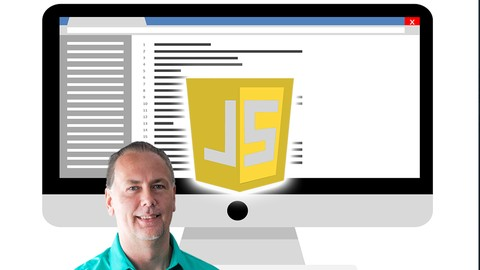 Create Games JavaScript make 2 Game projects from scratch