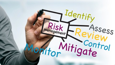 Management of Risk Foundation practice exams