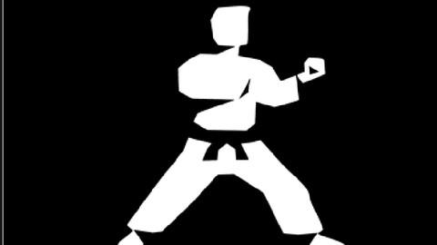 API Automation testing using Karate framework