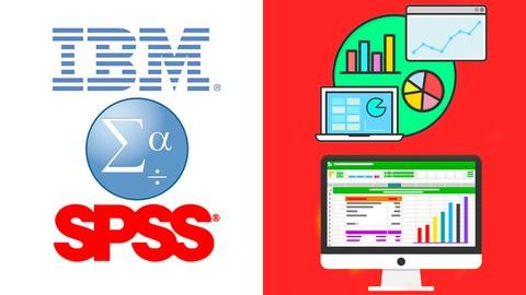 Sosyal Bilimler İçin Uygulamalı SPSS Eğitimi (Temel Düzey)