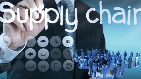Certified Supply Chain Professional practice exams