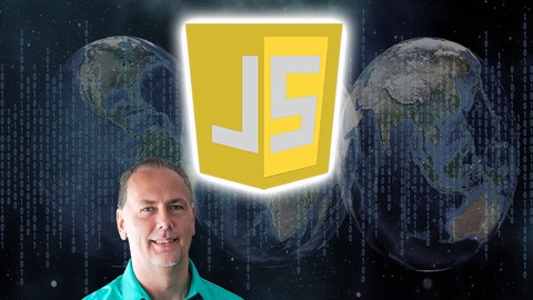 How to create a JavaScript Game Number Guessing Game Project