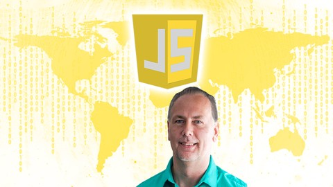 JavaScript CSV file creator Google spreadSheet to CSV code