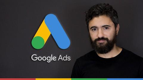 Curso Completo de Google Ads (AdWords) do Básico ao Avançado