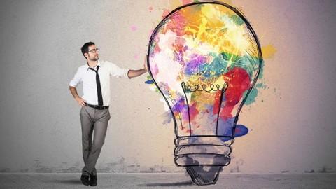 Ventas estratégicas para negocios al consumidor