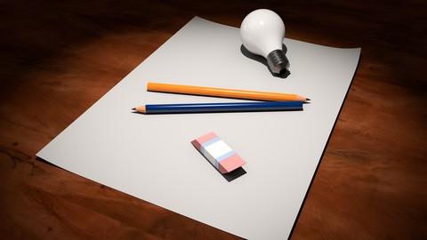 Design 1000: A Design & Documentation Primer