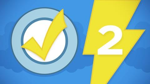Salesforce Lightning 2020 Certified Administrator Part 2