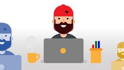 Empreendedorismo no Designer Gráfico