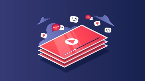 Optimize Your Videos For The YouTube Search Engine
