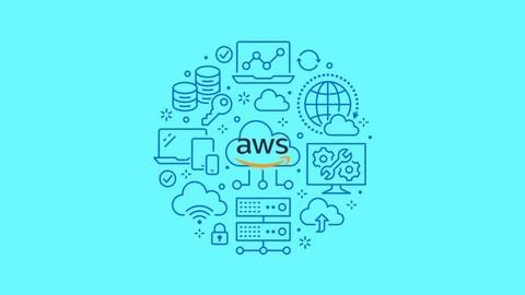 Bulut Bilişim Temelleri ve AWS Çözüm Mimarlığına Giriş 2020