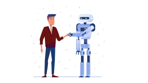 Process Mapping for RPA analysts - design the right solution
