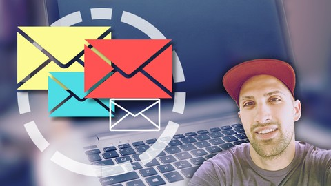 Email Marketing:  Using an Online Newsletter Effectively